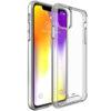 Прозрачный силиконовый TPU чехол Space Case для Iphone 11 Pro – Clear 63791