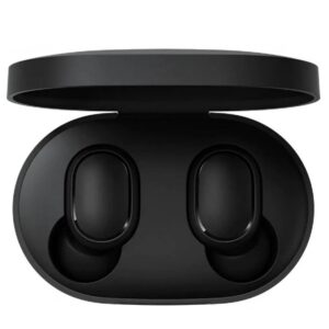 Беспроводные наушники Xiaomi Mi True Wireless Earbuds Basic 2 – Black