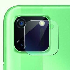 Защитное стекло на камеру для Realme C11 (2020)