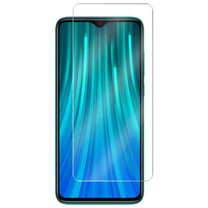 Защитное стекло 2.5D Ultra Tempered Glass для Xiaomi Redmi 9 / 9A / 9C – Clear