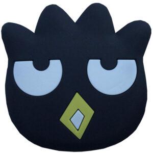 Держатель для телефона 3D PopSockets – Angry Birds