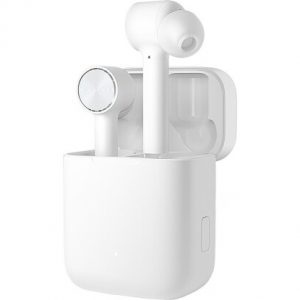 Беспроводные наушники Xiaomi Air Mi True Wireless Earphones – White