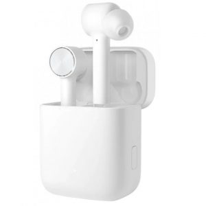 Беспроводные наушники Xiaomi Mi True Wireless Earphones Lite – White