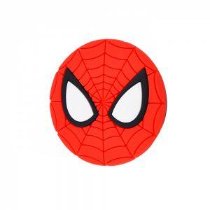 Держатель для телефона Cartoon Soft Series – Spider man