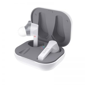 Беспроводные наушники Hoco ES34 – White