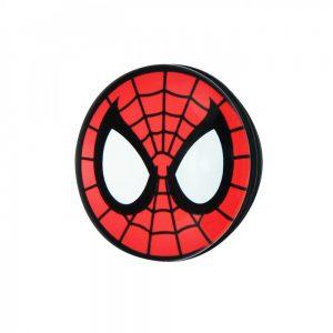 Держатель для телефона Pictures glass New – Spider man