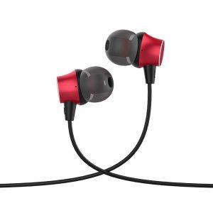 Наушники Hoco M51 – Red