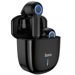 Беспроводные наушники Hoco ES45 – Black