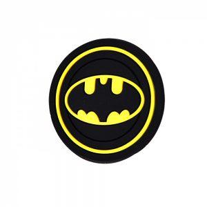 Держатель для телефона Cartoon Soft Series – Batman