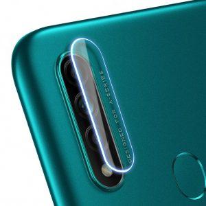 Защитное стекло на камеру для Oppo A31