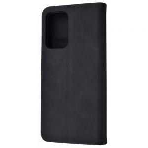 Чехол-книжка WAVE Flip Case Samsung Galaxy A52 – Black