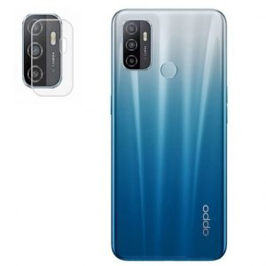 Защитное стекло на камеру для Oppo A53 / A32 / A33