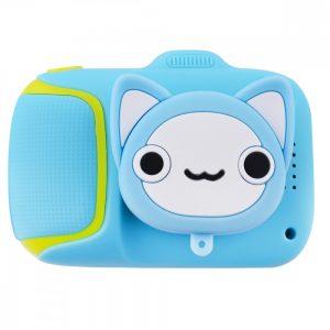 Детский фотоаппарат Baby Photo Camera Cute Animals – Cat
