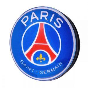 Держатель для телефона PopSockets Football Series Glass – Paris Saint-Germain