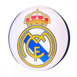 Держатель для телефона PopSockets Football Series Glass – Real Madrid