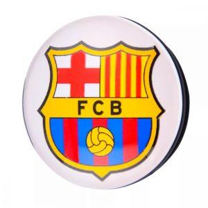 Держатель для телефона PopSockets Football Series Glass – Barselona