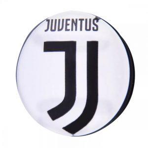 Держатель для телефона PopSockets Football Series Glass – Juventus