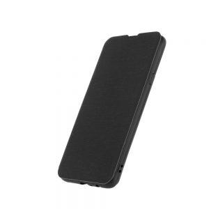 Чехол-книжка Elegant Book для Samsung Galaxy A20s 2019 (A207) – Black
