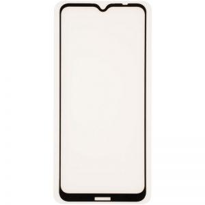 Защитное стекло 3D Gelius Pro для Nokia 1.4 – Black