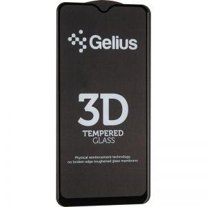 Защитное стекло 3D Gelius Pro для Vivo Y91C – Black