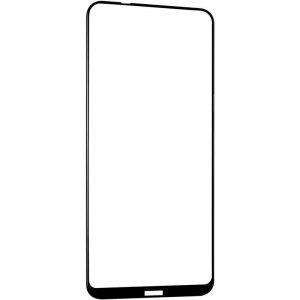 Защитное стекло 3D Gelius Pro для Nokia 5.4 / 3.4 – Black