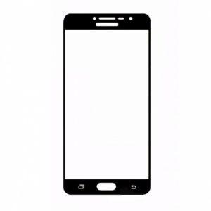 Защитное стекло 11D 9H i-flexi Full Glue для Samsung Galaxy J2 Prime 2016 (G532) – Black