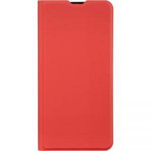 Чехол-книжка Gelius Shell Case для Nokia 3.4 – Red