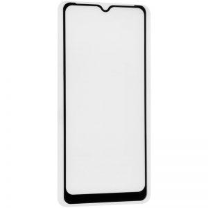 Защитное стекло 3D Gelius Pro для Nokia 2.4 – Black