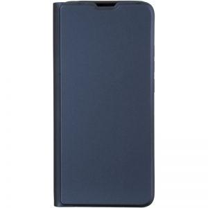 Чехол-книжка Gelius Shell Case для Samsung Galaxy A22 / M32 – Blue