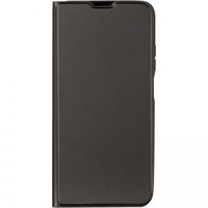 Чехол-книжка Gelius Shell Case для Nokia 1.4 – Black