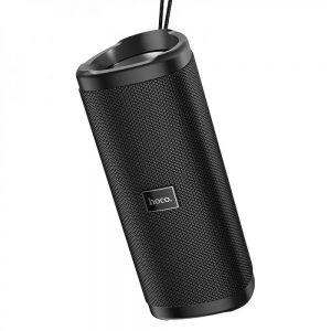 Портативная Bluetooth колонка Hoco HC4 Bella – Black