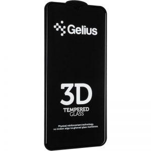 Защитное стекло 3D Gelius Pro для Oppo A91 – Black