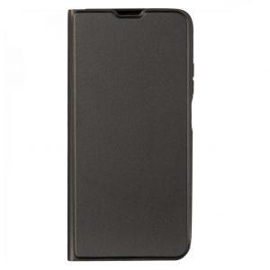 Чехол-книжка Gelius Shell Case для Nokia G20 / G10 – Black