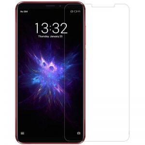 Защитное стекло 2.5D Ultra Tempered Glass для Meizu M8 Note / Note 8 – Clear