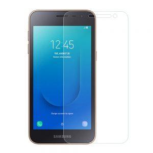 Защитное стекло 2.5D Ultra Tempered Glass для Samsung Galaxy J2 Core 2018 ( J260) – Clear