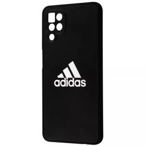 Чехол M-Brand Case для M-Brand Case Samsung Galaxy A22 / M32 – Adidas