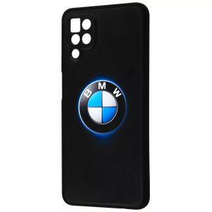 Чехол M-Brand Case для M-Brand Case Xiaomi Poco F3 / Mi 11i / Redmi K40 / K40 Pro – BMW