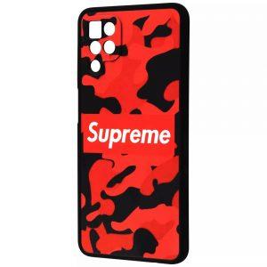Чехол M-Brand Case для M-Brand Case Xiaomi Poco F3 / Mi 11i / Redmi K40 / K40 Pro – Supreme