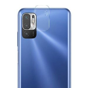 Защитное стекло на камеру для Xiaomi Redmi Note 10 5G
