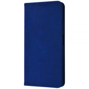 Чехол-книжка WAVE Flip Case Xiaomi Redmi 10 – Blue